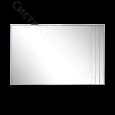 Модульная спальня Диора - Зеркало