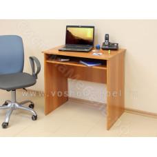 Компьютерный стол ПКС 1 - Миланский орех