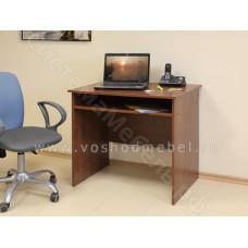 Компьютерный стол ПКС 1 - Донской орех