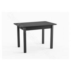 Обеденный стол раздвижной Мадрид - Дуб венге