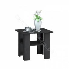 Модульная система Лофт - Стол журнальный 550 Венге