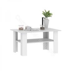 Модульная система Лофт - Стол журнальный 900 Белый