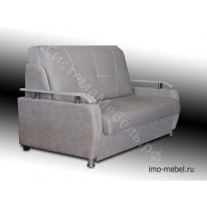 """Диван-кровать """"С-100"""""""