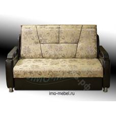 """Диван-кровать """"С-140"""""""