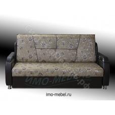 """Диван-кровать """"С-170"""""""