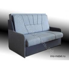 """Диван-кровать """"К-170"""" (боннель)"""