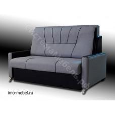 """Диван-кровать """"К-170"""" (ППУ)"""
