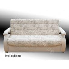 """Диван-кровать """"М-80"""" (ППУ)"""
