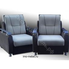 """Кресло-кровать """"Сория"""""""