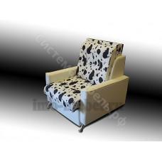 """Кресло-кровать """"Кастилия"""" (боннель)"""