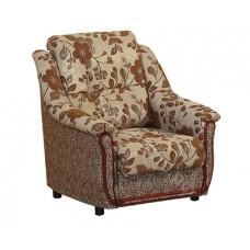 """Кресло-кровать """"Вега 1"""""""