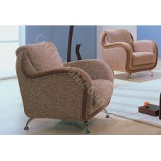 """Кресло для отдыха """"Вега 8"""""""
