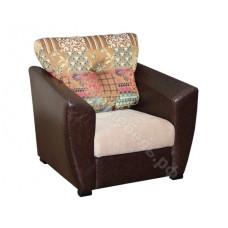 """Кресло-кровать """"Вега 11"""""""
