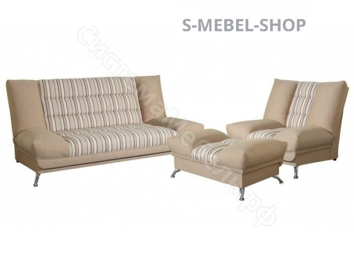 """Кресло для отдыха """"Вега 16"""""""