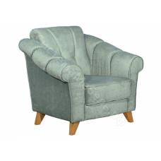 """Кресло для отдыха """"Ника"""""""