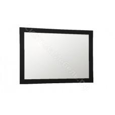 Спальня Мона - Зеркало - Венге/Крокодил коричневый