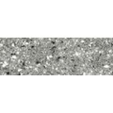 фосто 251 искристый серый