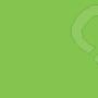 Модульная детская Палермо юниор - Шкаф угловой с полками. Ясень Шимо светлый/Белый глянец