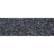 фосто 77000 графит