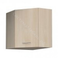 Шкаф навесной ШКУ-60 Кухня Одри - белый