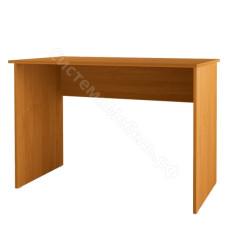 Стол письменный Тип 2 - Ольха