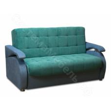 Диван-кровать Монтана Флок беж