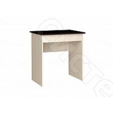 Стол компьютерный 5 - Дуб молочный/Венге