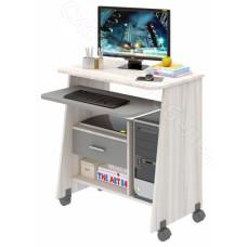Компьютерный стол СК-3М - Карамель