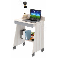 Компьютерный стол СК-3 - Карамель