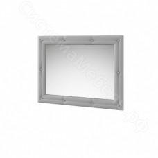 Спальня Корвет МК 50 - Зеркало в рамке №15М. Ель