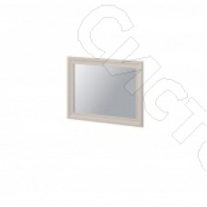 Спальня Корвет МК 57 - Зеркало №296. Дуб белфорд