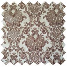 Образцы тканей для стульев Логарт