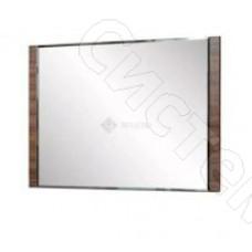 Модульная спальня Челси - Зеркало. Канеро