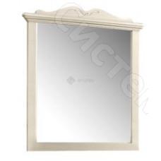 Модульная спальня Венеция - Зеркало. Дуб седан