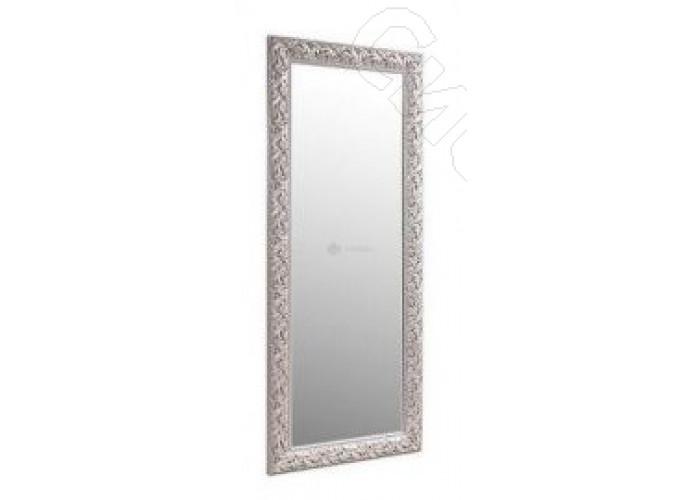 Модульная спальня Тиффани - Зеркало большое. Слоновая кость
