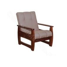 Кресло Бриз - Ольха