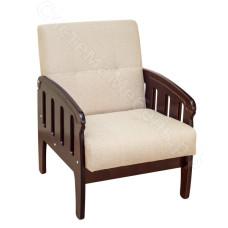 Кресло Ретро - Ольха