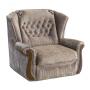 Кресло раскладное Кардинал - Орех