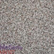 Столешница 300 ; 300 угловая (левая, правая) Гранит, Дуглас светлый